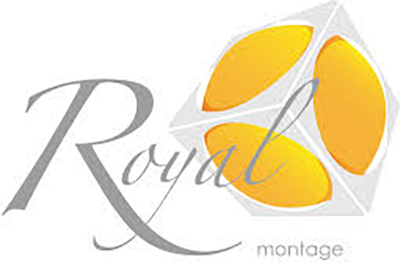 Royal Montage